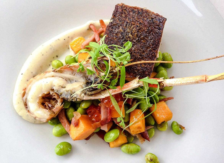 Reef-Restaurant-Terrigal