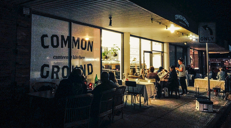 Common-Ground-Long