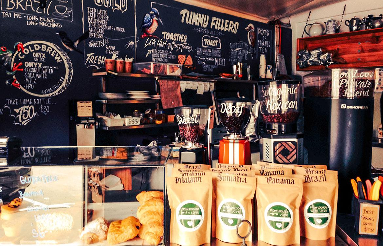 Loo-Loos-Coffee-Warehouse