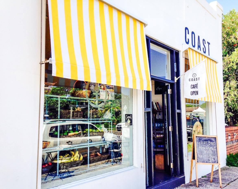 Ettalong-Coast-175-cafe