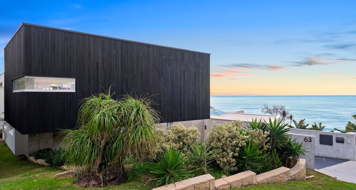 central coast life style window property