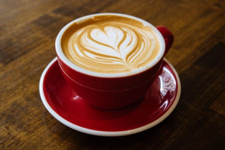 Loo Loo's Coffee Warehouse's 1