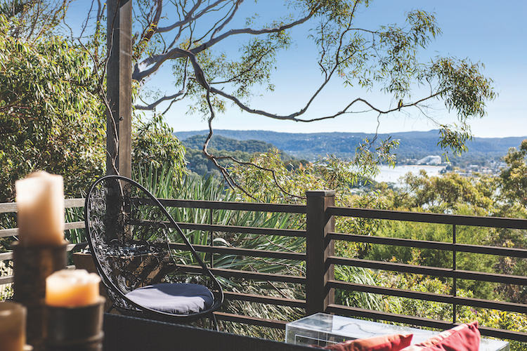One-of-a-kind luxury coastal homes manly view 2