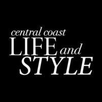 Central Coast Life & Style Team
